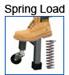 spring load